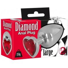 Gel vaginal raffermissant et stimulant bio