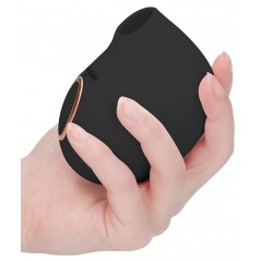 Huile de massage Sensual Touch - 100 ml