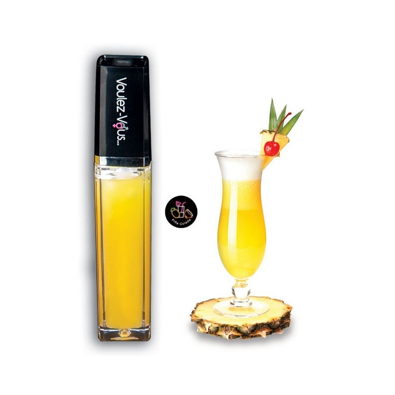 huile-de-massage-vanille-cannelle-100-ml