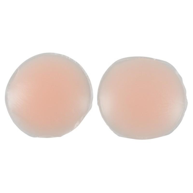 Gel Libido Women 50 ml par Nutri Expert