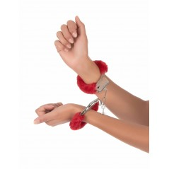Stimulateur Rechargeable - Love Pods - Coral