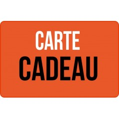 Vibromasseur Rechargeable Mona Wave Deep Rose