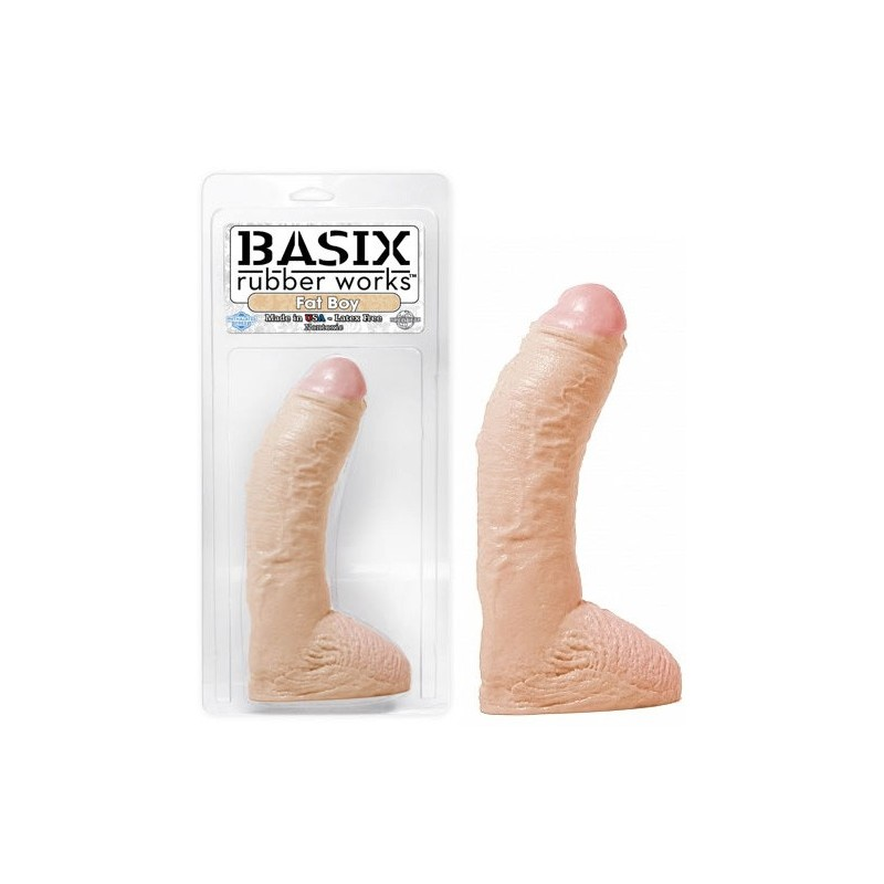 vibromasseur-the-grip-rose-waterproof