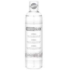 Creme spécial Clitoris - 30 ml