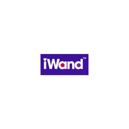 Iwand