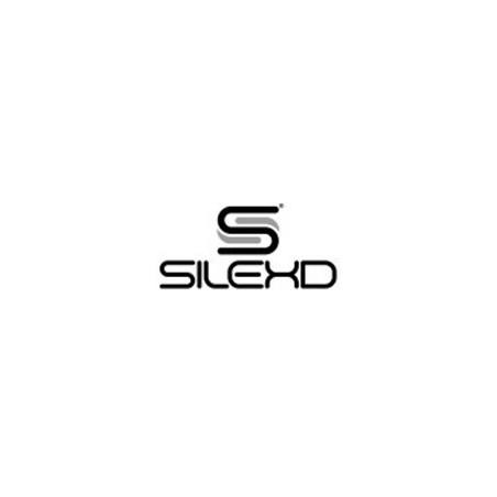 Silexd