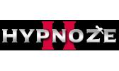 Hypnoze