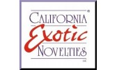 California Exotic USA