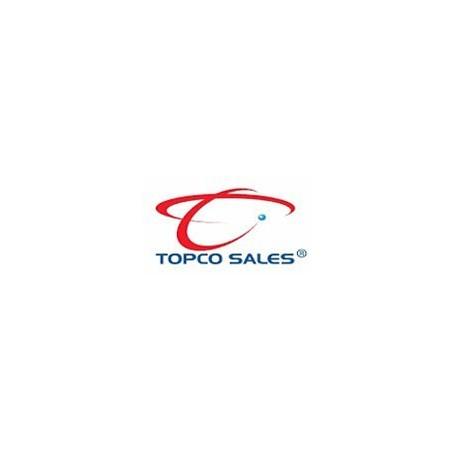 Topco Sales USA